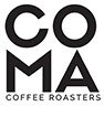 COMA Coffee Roasters